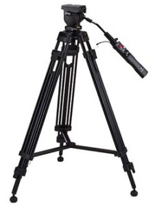 tip 7 - tripods