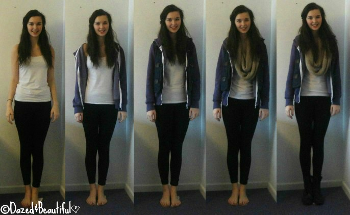 outfit-1-copyright