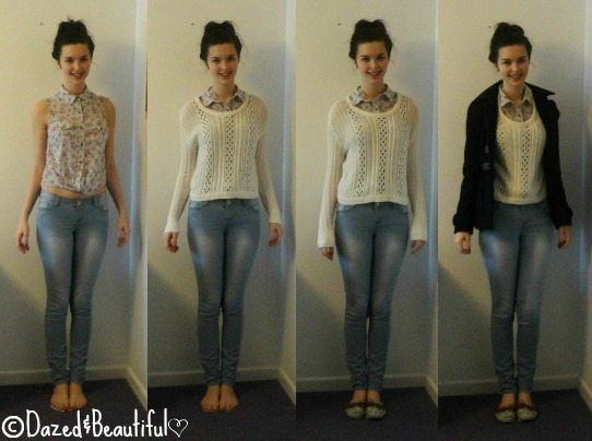 outfit-4-copyright