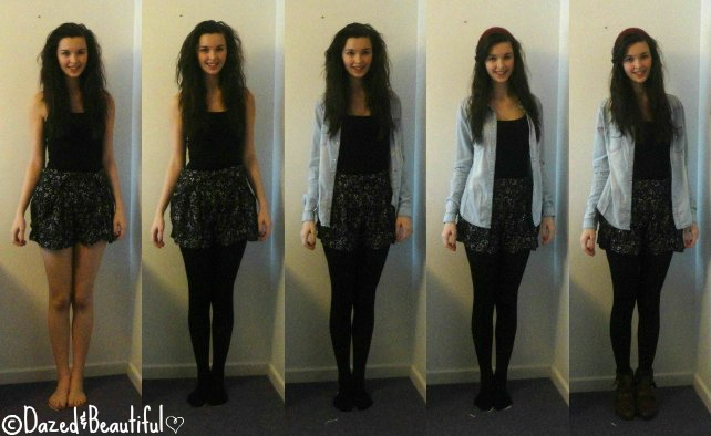 outfit-5-copyright