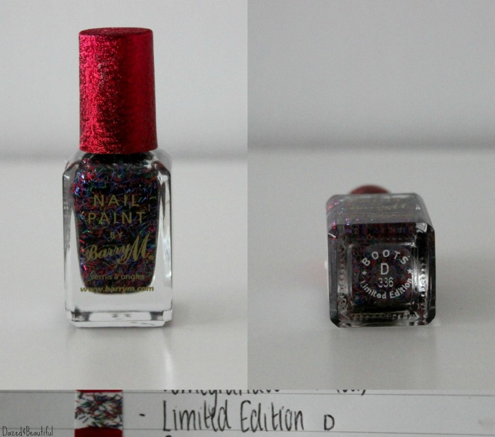 2limited edition