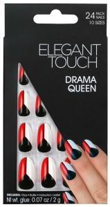 et_the_collection_drama_queen_pack