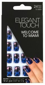 et_tropical_collection_welcome_to_miami_pack