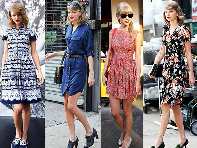 Exclusive-Taylor-Swift-Kombinleri-Clothes-2015-3