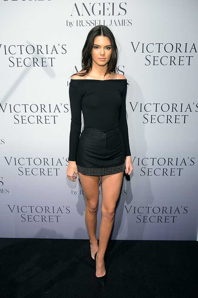 kendall-jenner-attends-russell-james-angel-book-launch-hosted-by-victorias-secret-getty__large