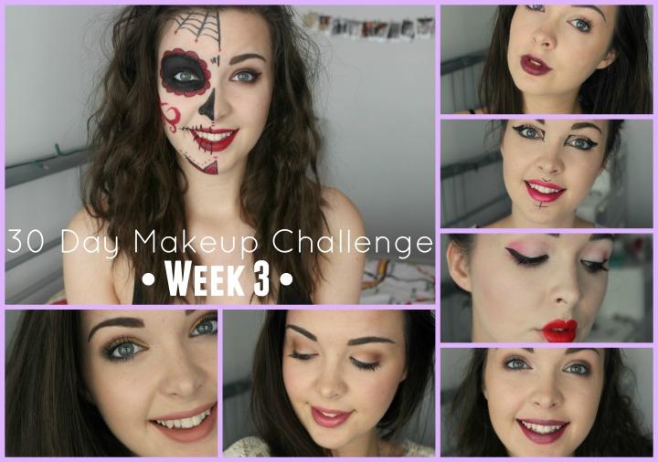 30 Day Makeup Challenge Week 3.jpg