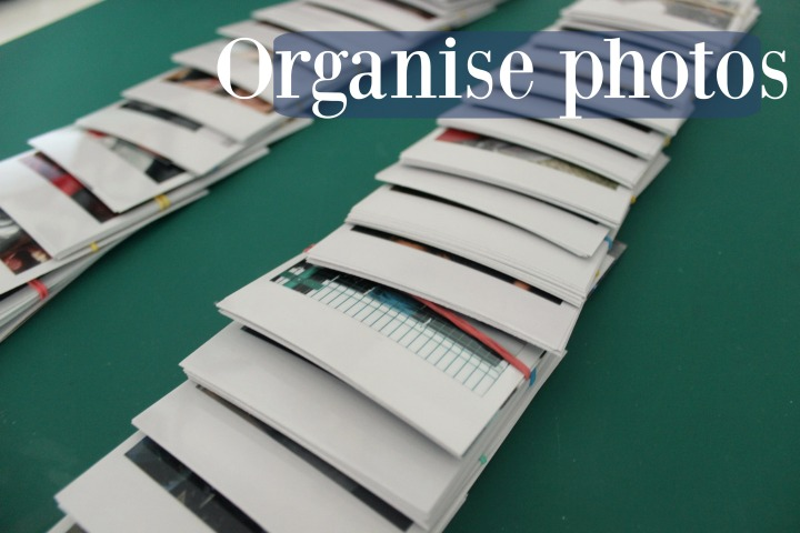 3. organise photos.jpg