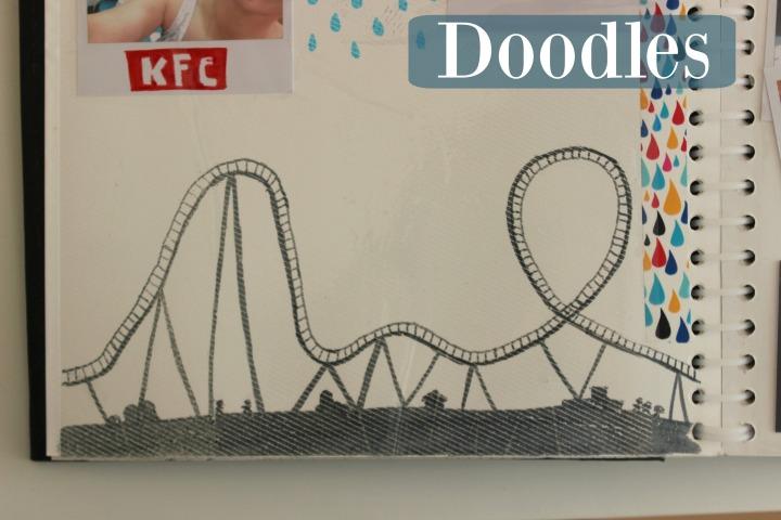 9. doodles.jpg
